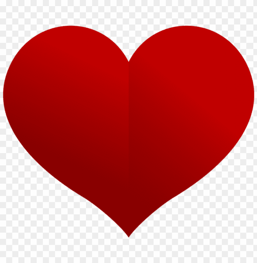 Heart Transparent Png Free Png Images Toppng