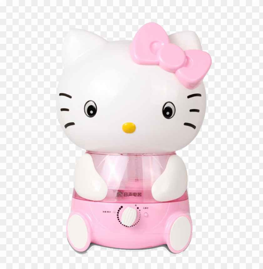 Hello Kitty 3d Png Free Download For Designs Designerjob