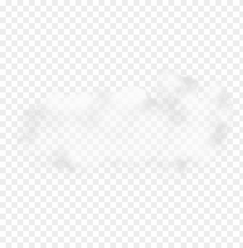free PNG Download high cloud clipart png photo   PNG images transparent