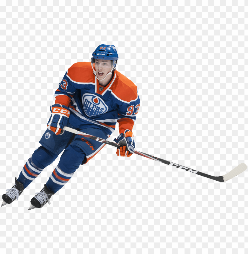 free PNG Download hockey player png images background PNG images transparent