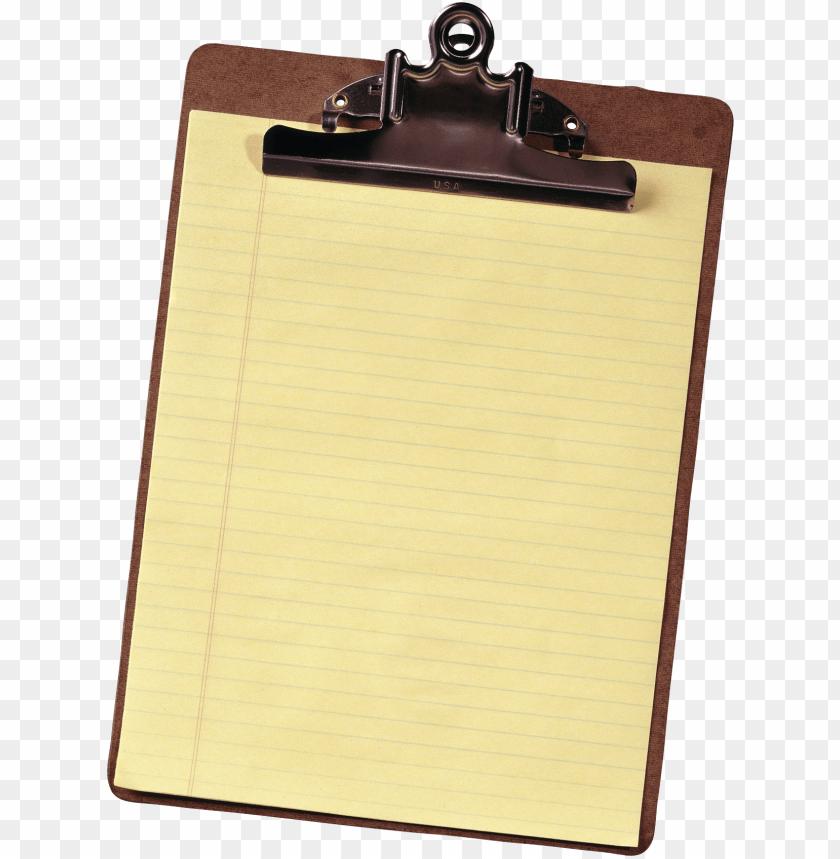 free PNG holder paper sheet PNG image with transparent background PNG images transparent