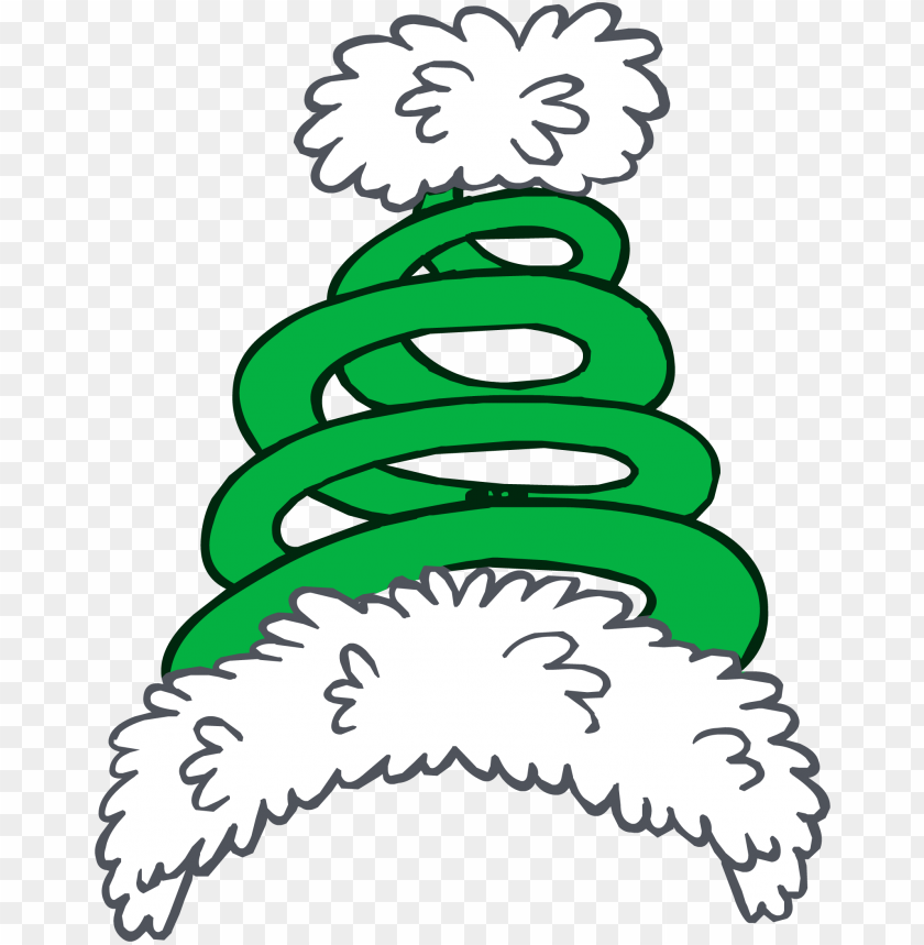 free PNG holiday spring hat icon - wiki PNG image with transparent background PNG images transparent