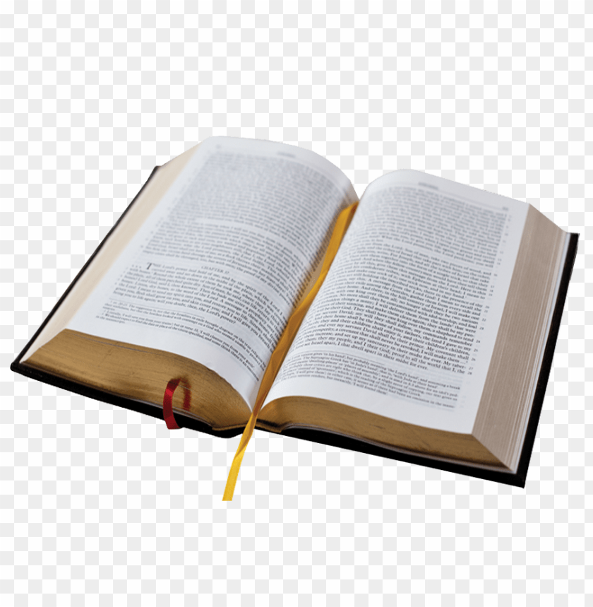 Download holy bible png images background | TOPpng