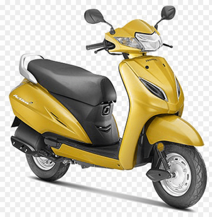 free PNG honda activa free png image - honda activa 5g colours PNG image with transparent background PNG images transparent