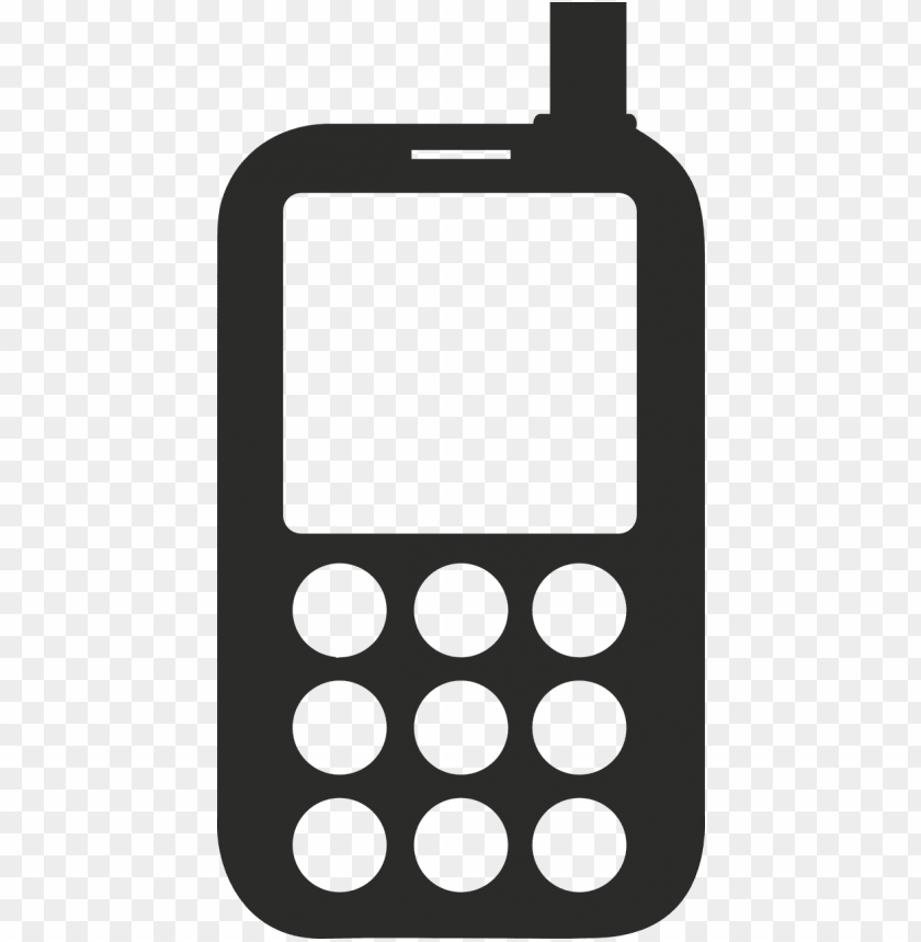 free PNG hone icon mobile phone logo png image - mobile phone PNG image with transparent background PNG images transparent