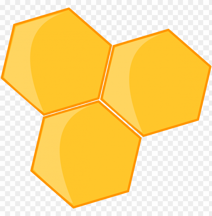free PNG honey PNG images transparent