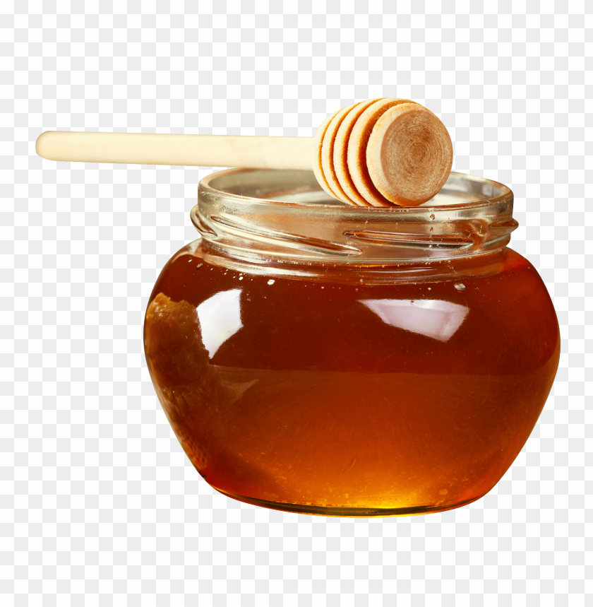 free png honey free png PNG images transparent