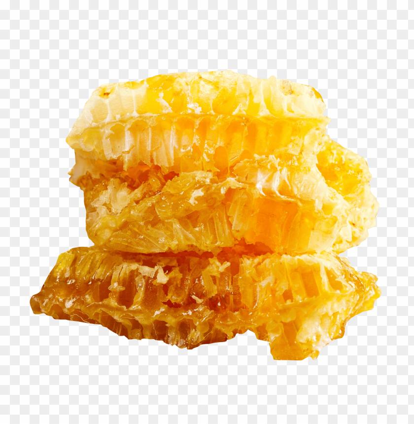 free PNG honey free transparent s PNG images transparent