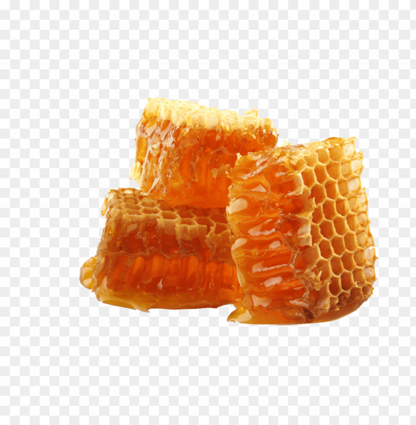 free PNG honey png PNG images transparent