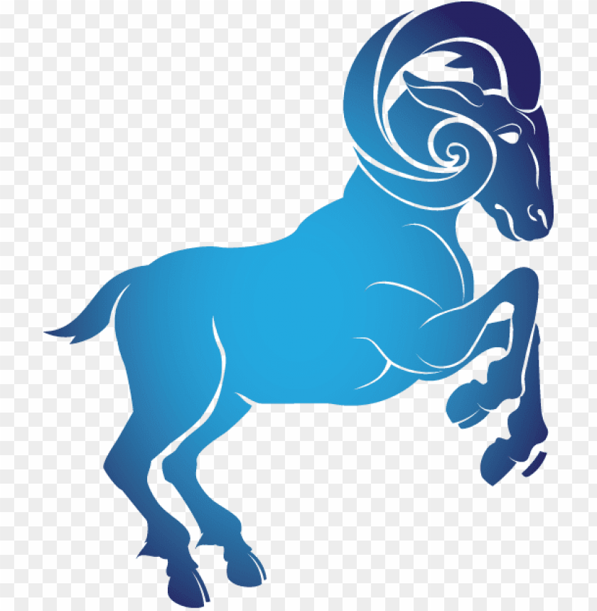 free PNG horoscope sign aries PNG image with transparent background PNG images transparent