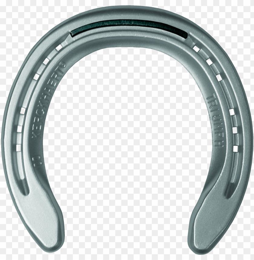 free png horseshoe PNG images transparent