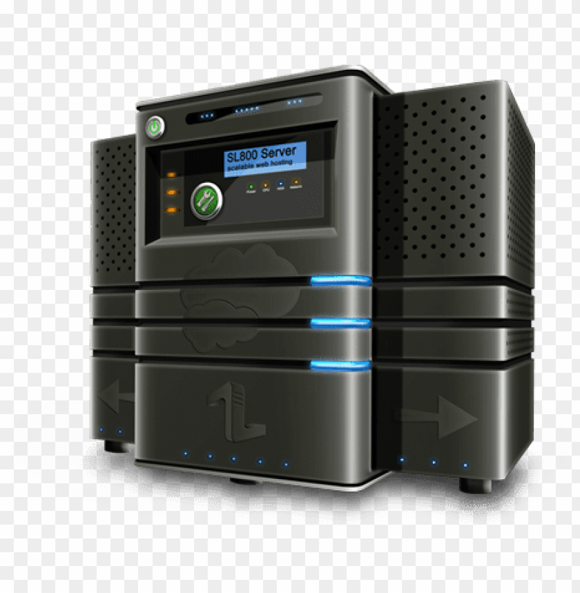 free PNG Download hosting banner background png images background PNG images transparent