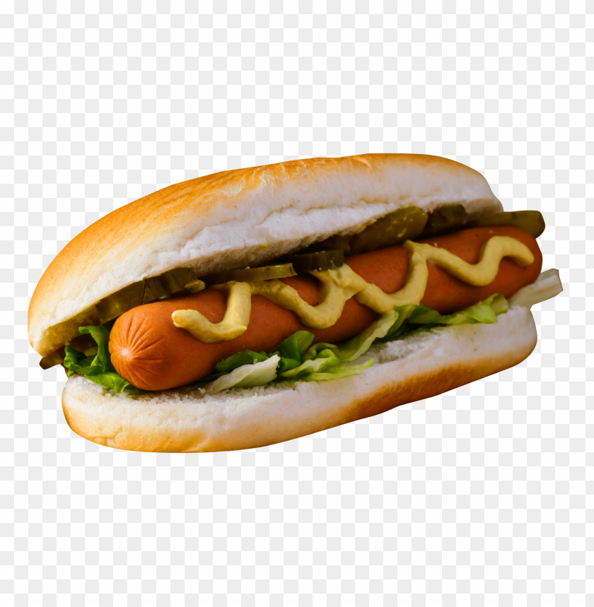 free PNG Download hot dog free png png images background PNG images transparent