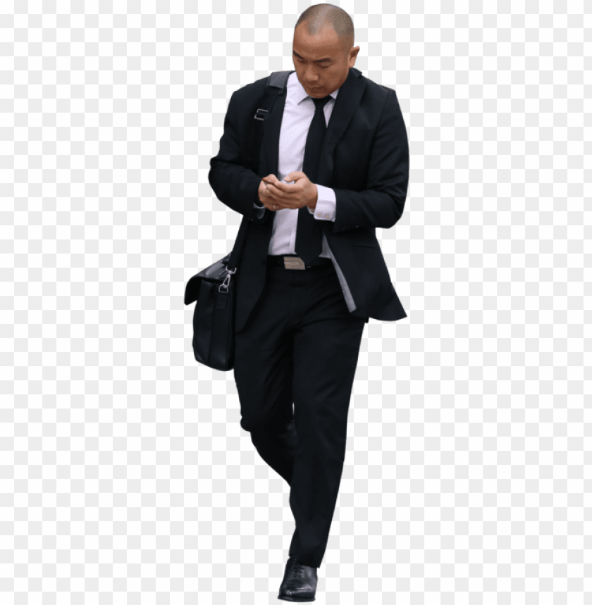 free PNG hotoshop images, adobe photoshop, people png, cut - people walking down stairs PNG image with transparent background PNG images transparent