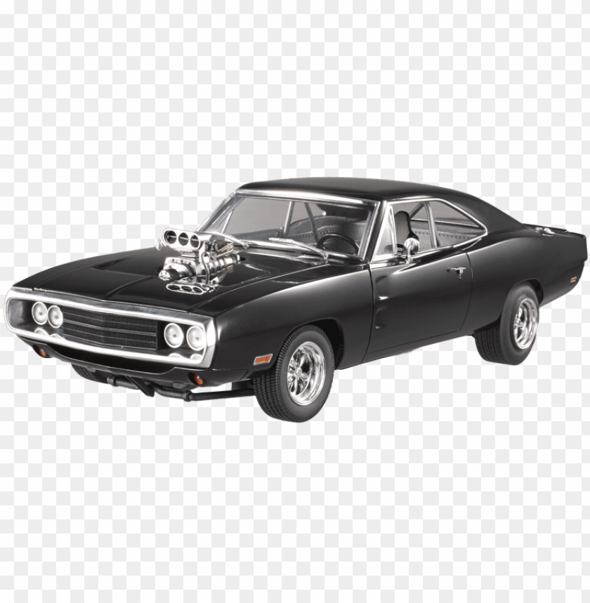 Dom Toretto Car >> Hotwheels Dom S 1970 Dodge Charger Dodge Challenger