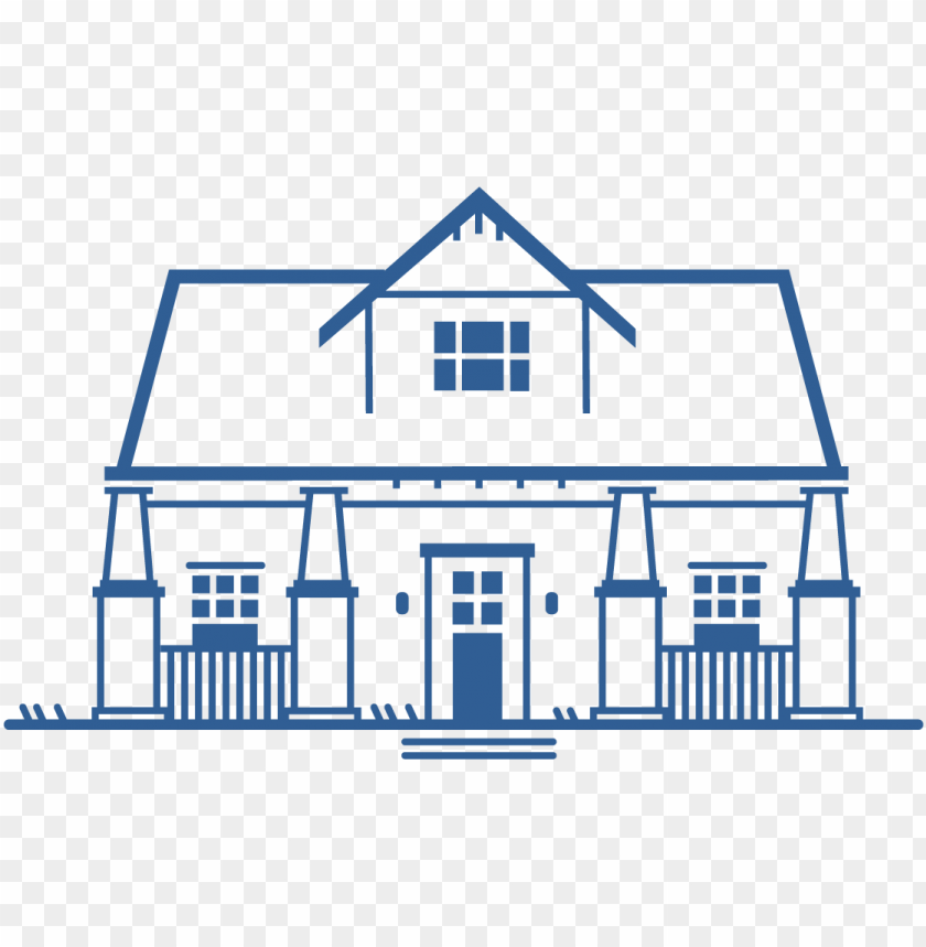 free PNG house PNG image with transparent background PNG images transparent