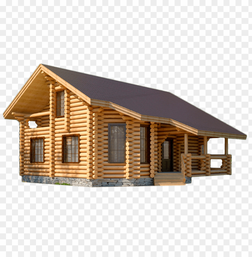 free png house from the outside PNG images transparent