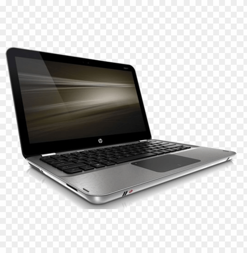 Download Hp Laptop Download Png Images Background Toppng