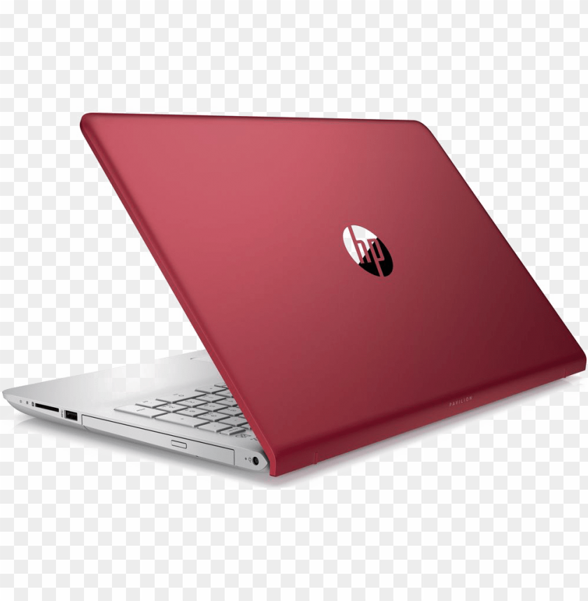 Download Hp Laptop Hd Photo Png Images Background Toppng
