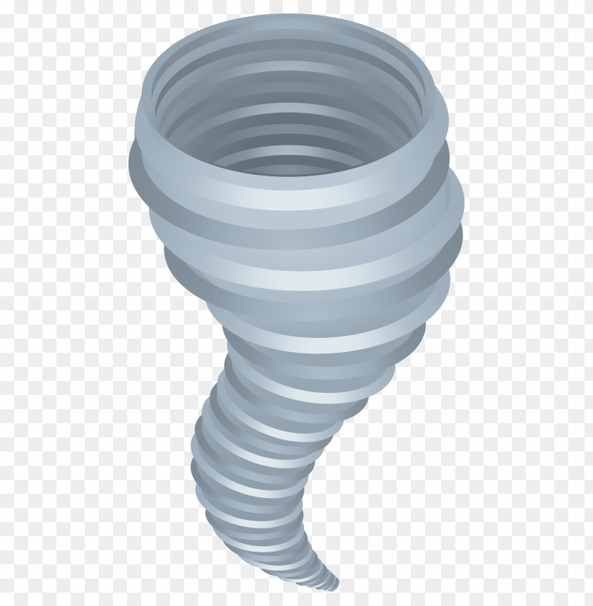 free png hurricane weather icon PNG images transparent