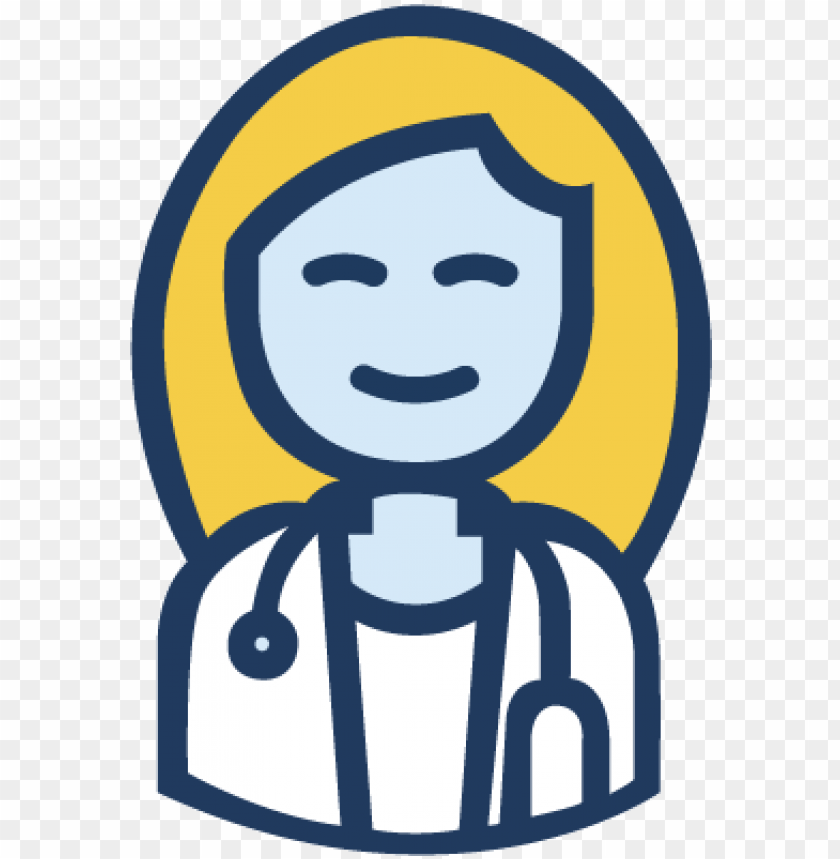 free PNG hysician - primary care physicia PNG image with transparent background PNG images transparent