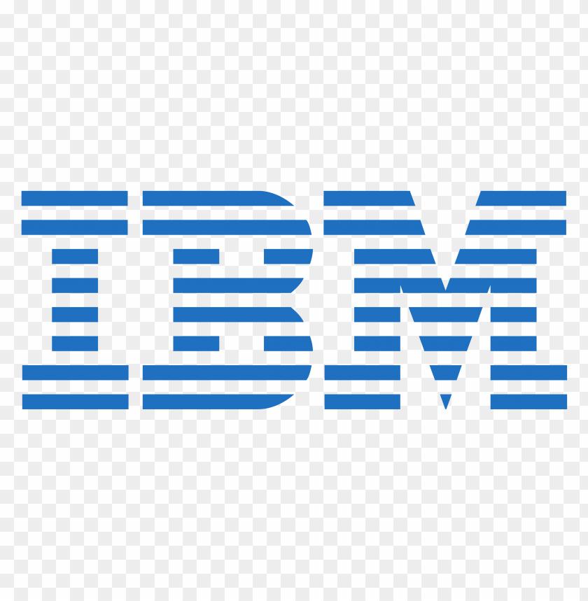 ibm logo png free png images toppng rh toppng com ibm cognos logo png ibm logo png transparent background