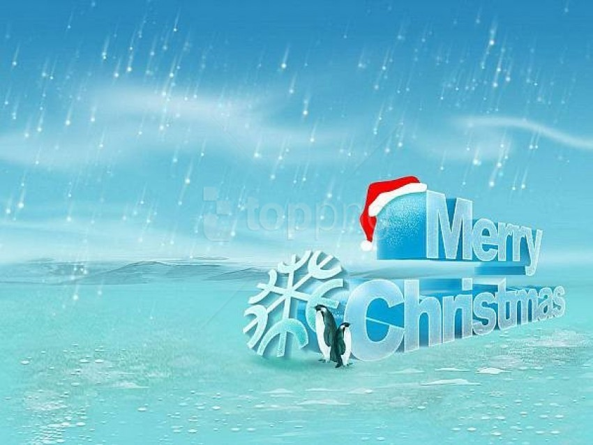 free PNG ice christmas background best stock photos PNG images transparent