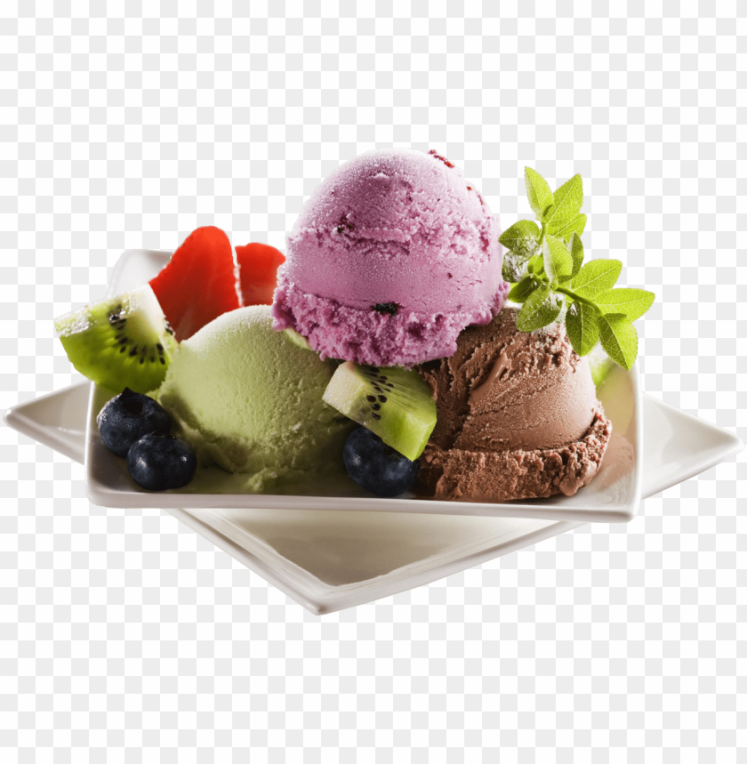 Download Ice Cream Png Images Background