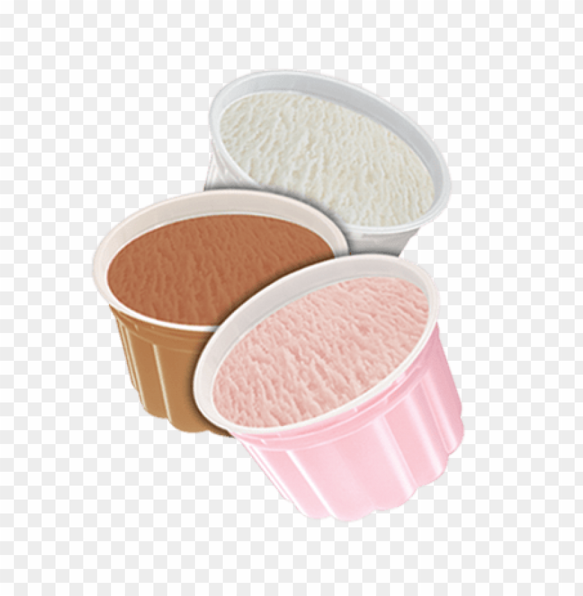 free png ice cream cup PNG images transparent