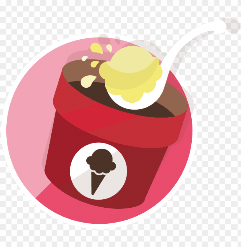 free PNG ice cream milk dessert- ice cream milk dessert PNG image with transparent background PNG images transparent