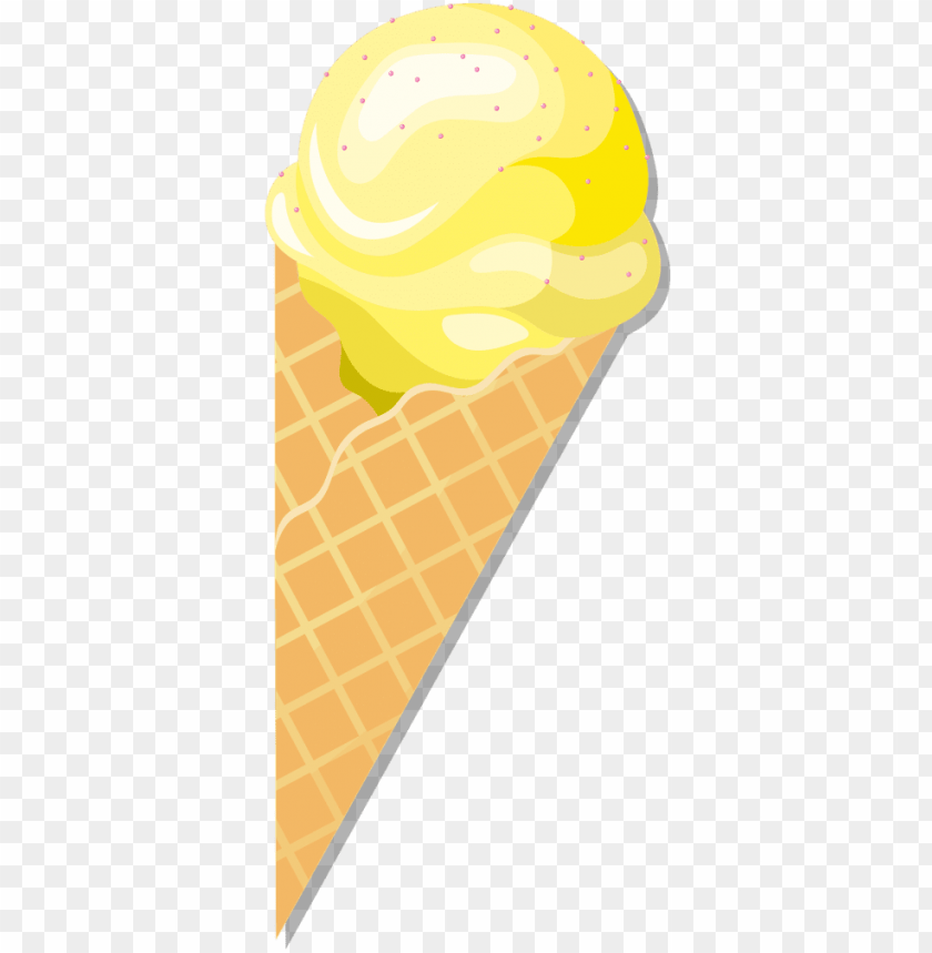 free PNG ice,ice cream cone - ice,ice cream cone PNG image with transparent background PNG images transparent
