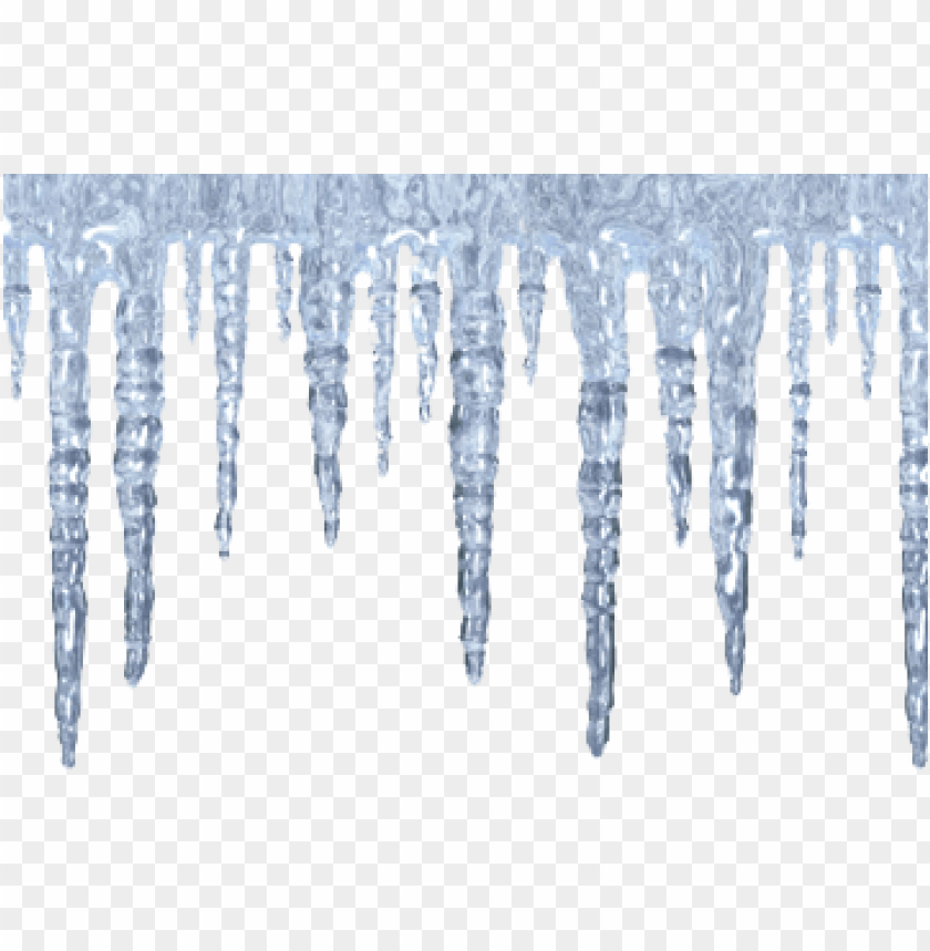 free PNG Download icicles png images background PNG images transparent