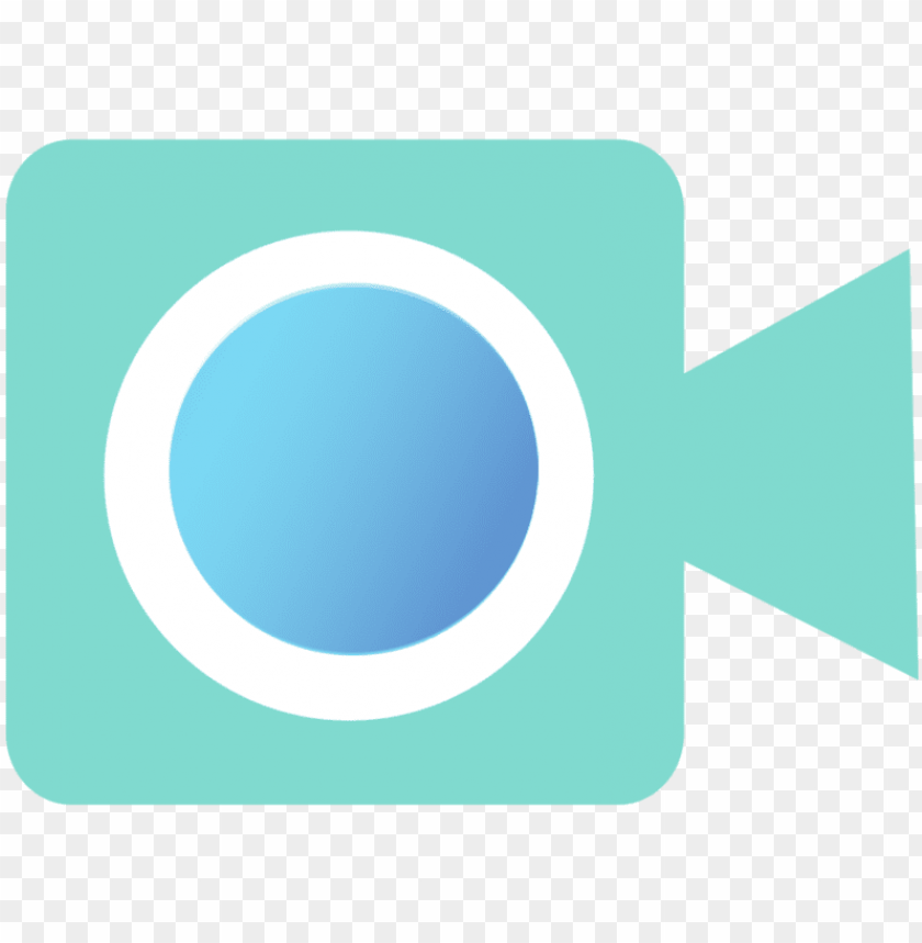 Icon Facetime Face Time Icon Transparent Png Free Png Images Toppng