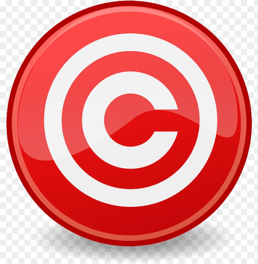 free PNG Download icono de derecho de autor png images background PNG images transparent