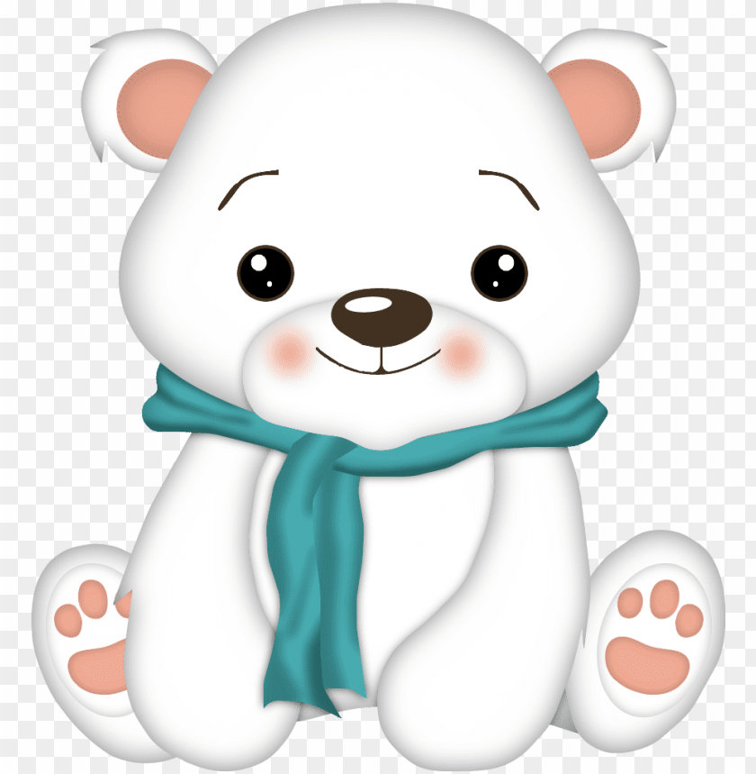 Bear kawaii. Icture freeuse download clipart