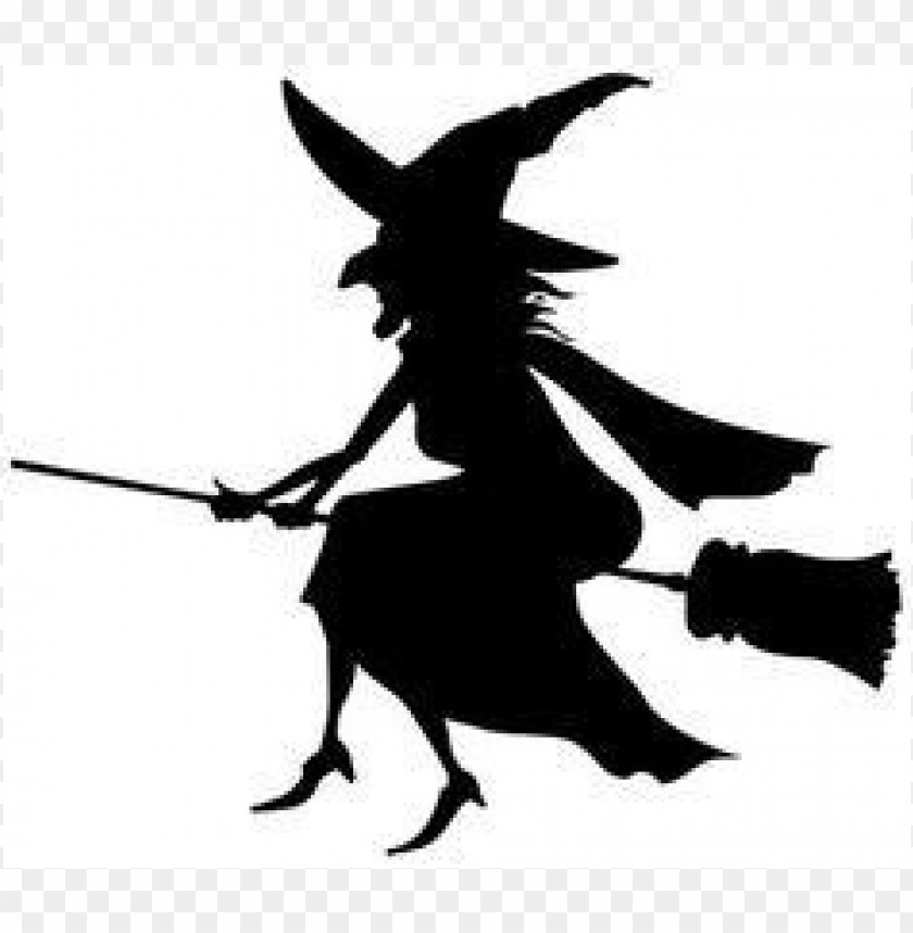 free PNG Download ideas about witch silhouette on halloween clipart png photo   PNG images transparent