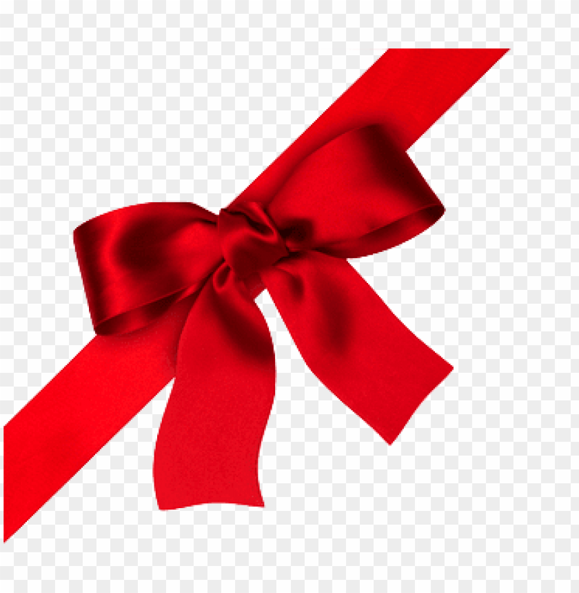 free PNG ift bow PNG image with transparent background PNG images transparent