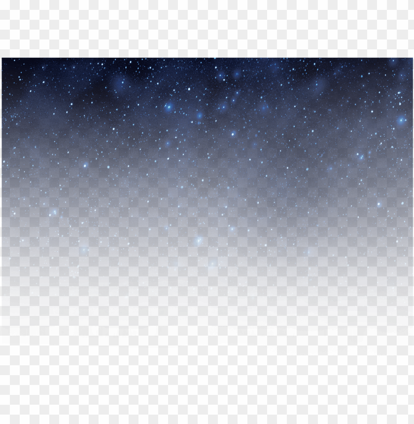 ight sky png - starry sky transparent background PNG image with transparent background@toppng.com
