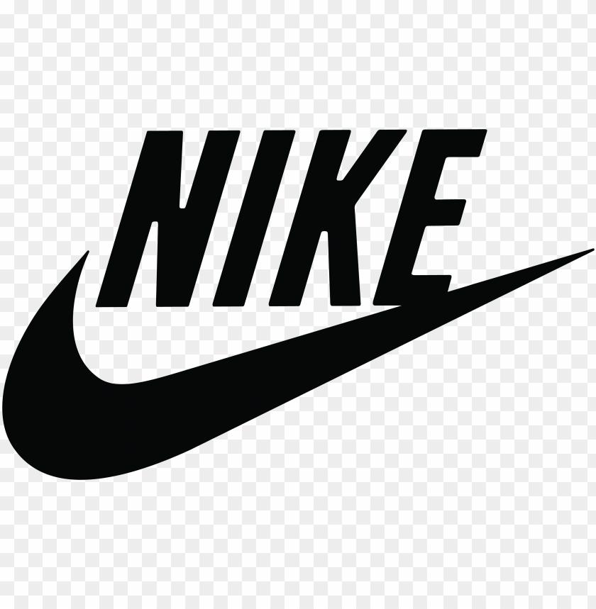 ike logo clipart nike check - escudo de nike para dream