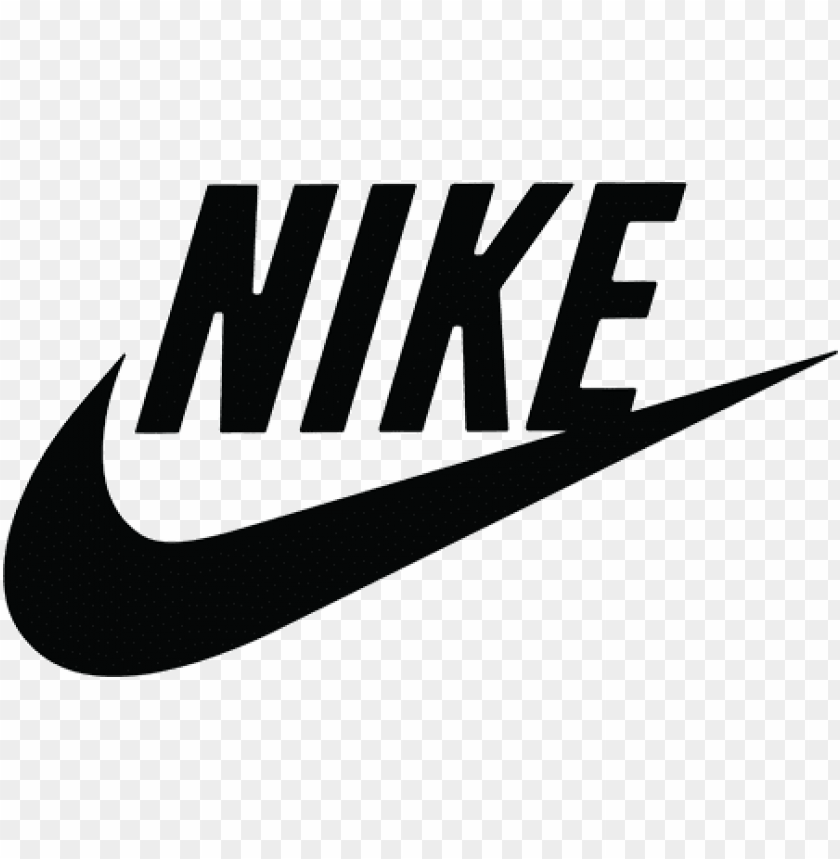 rebajas outlet primera vista vende ike's 'just do it' slogan was born from a 1977 execution - escudo de nike  para dream league soccer PNG image with transparent background | TOPpng