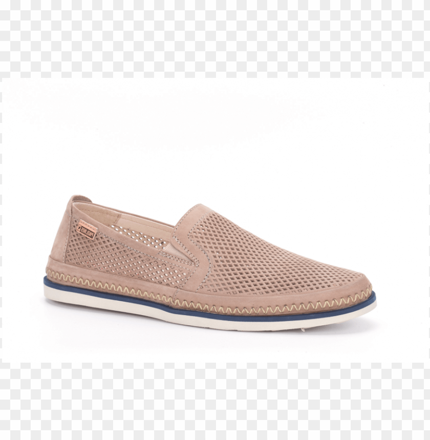free PNG ikolinos linares m2g piedra - slip-on shoe PNG image with transparent background PNG images transparent