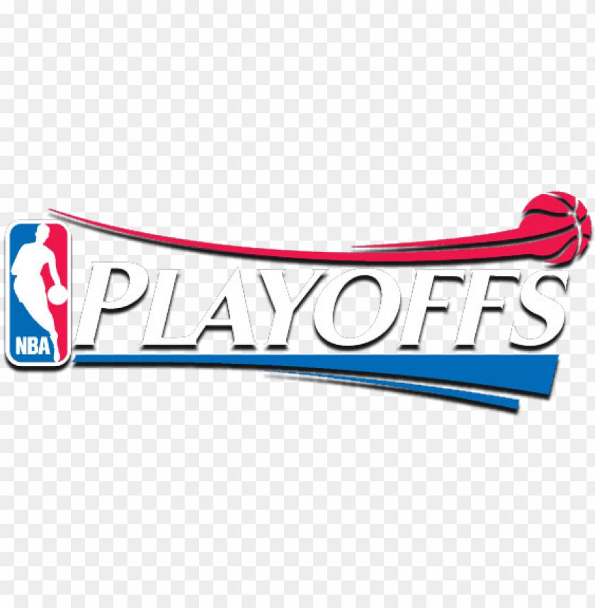 Image Nba Playoffs 2017 Logo Png Image With Transparent Background Toppng