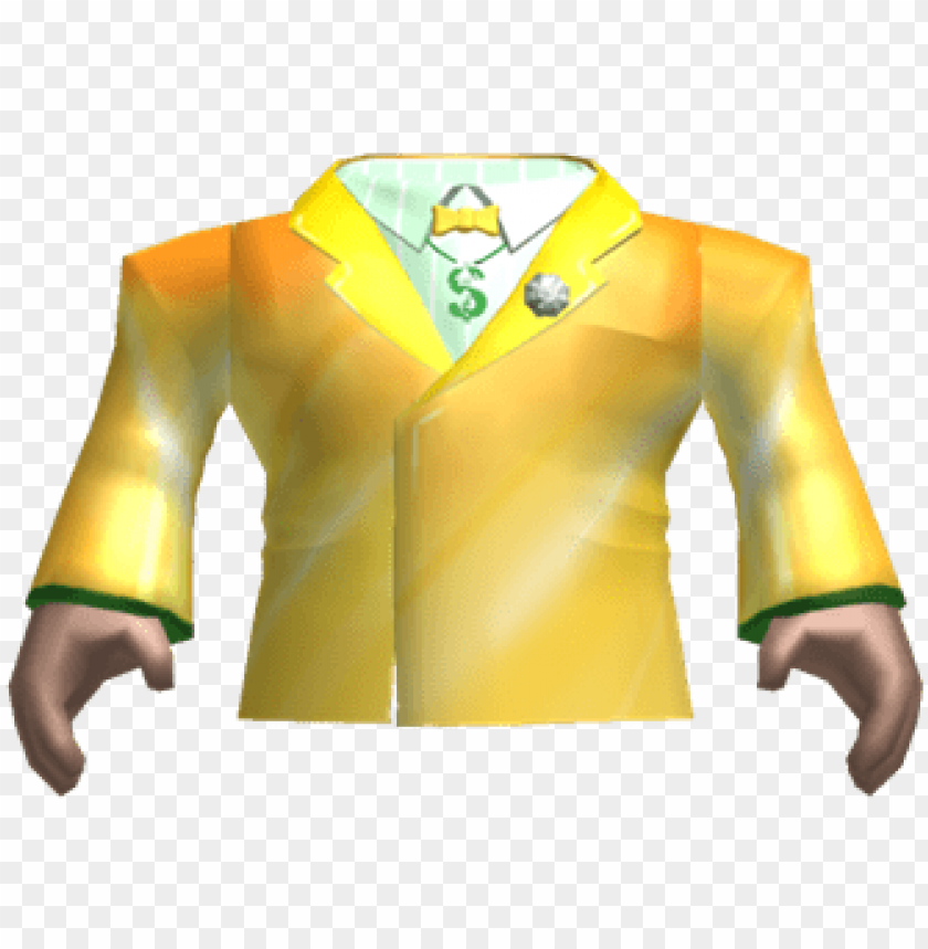 free PNG image png roblox arcane - rich roblox t shirt PNG image with transparent background PNG images transparent