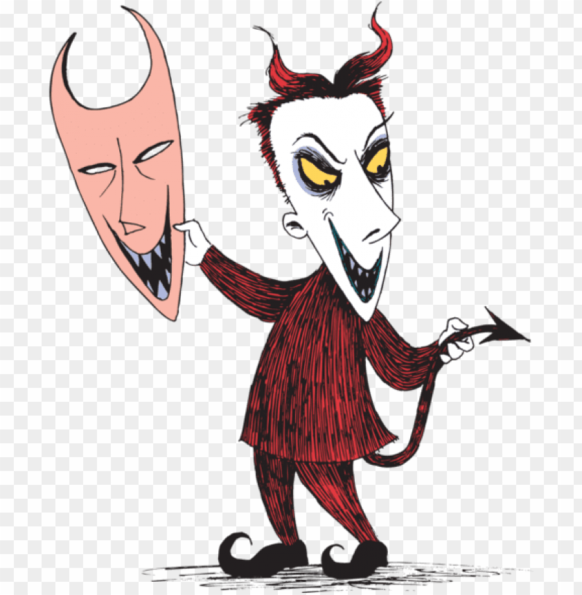 Christmas Sketches.Image Result For Characters Nightmare Before Christmas