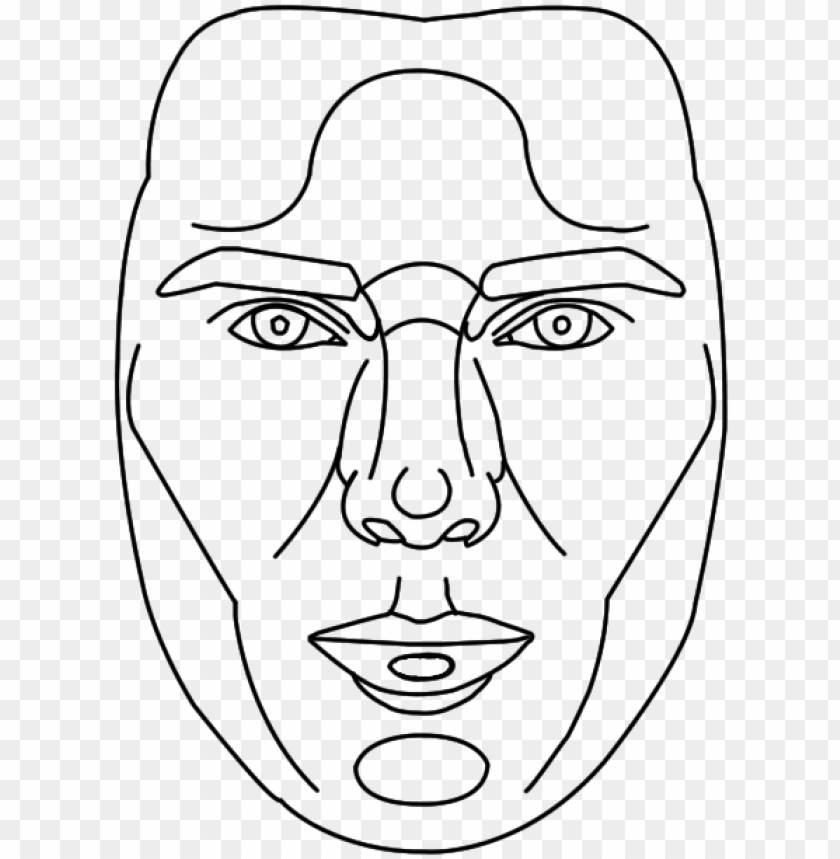 free PNG image result for photoshop surgeon perfection mask - photoshop surgeon perfection mask PNG image with transparent background PNG images transparent