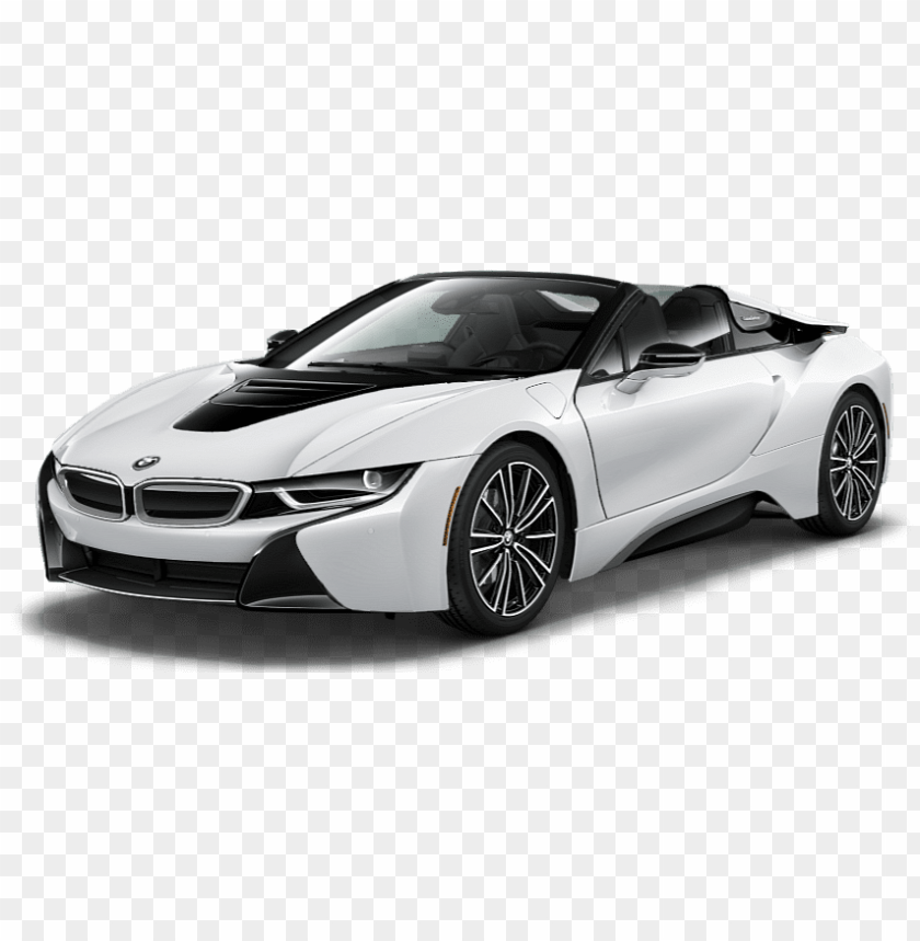 BMW i8 coloring page | Free Printable Coloring Pages | 859x840