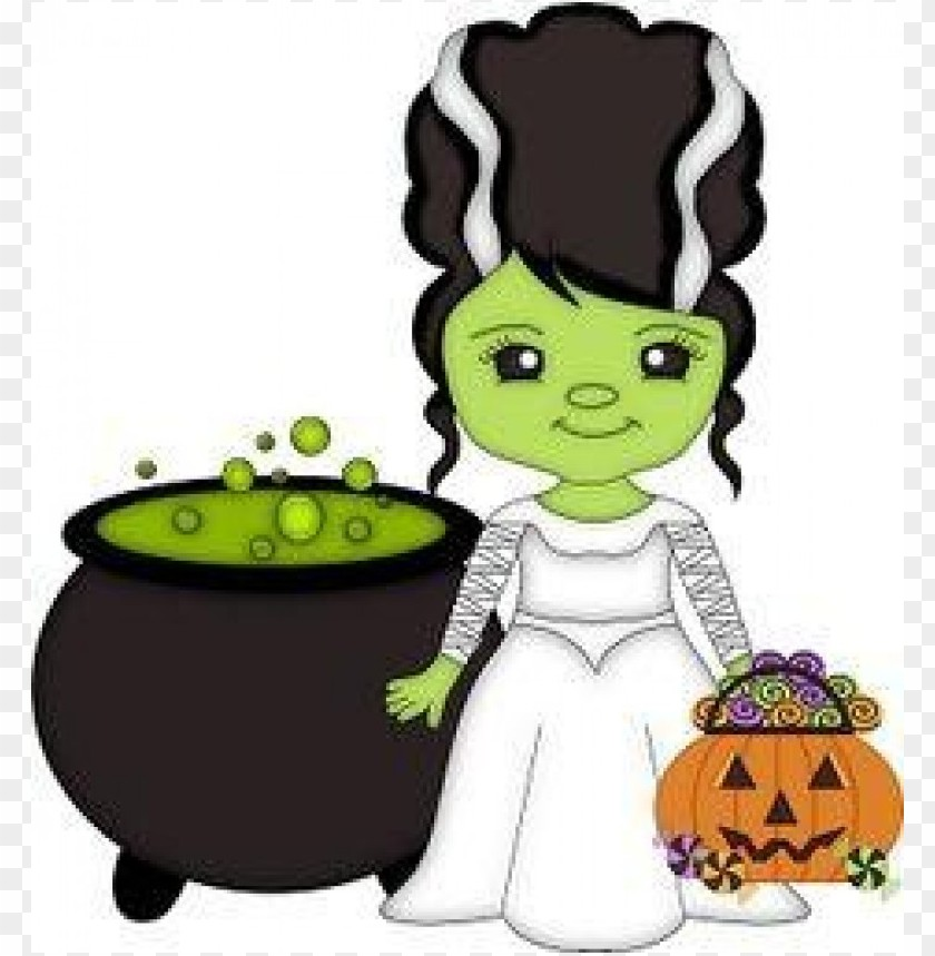 free PNG Download images about halloween crafts on frankenstein clipart png photo   PNG images transparent