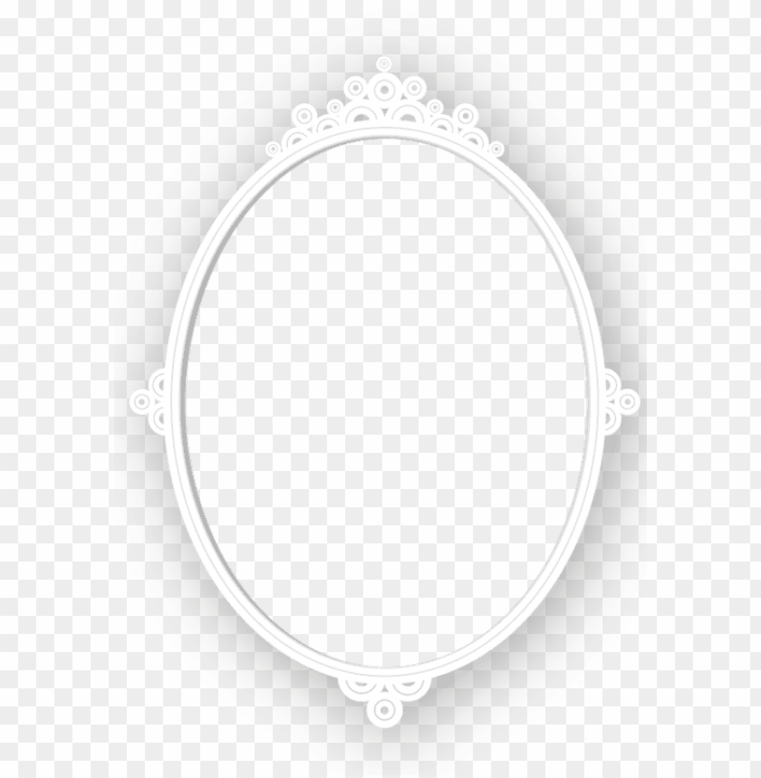 Img Mirror Frame Snow White Mirror Frame Png Image With Transparent Background Toppng ✓ free for commercial use ✓ high quality images. snow white mirror frame png image with