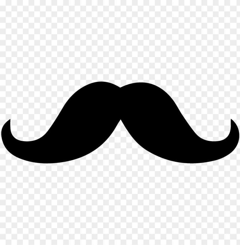 free PNG index of publicsguy icons - moustache icon png - Free PNG Images PNG images transparent
