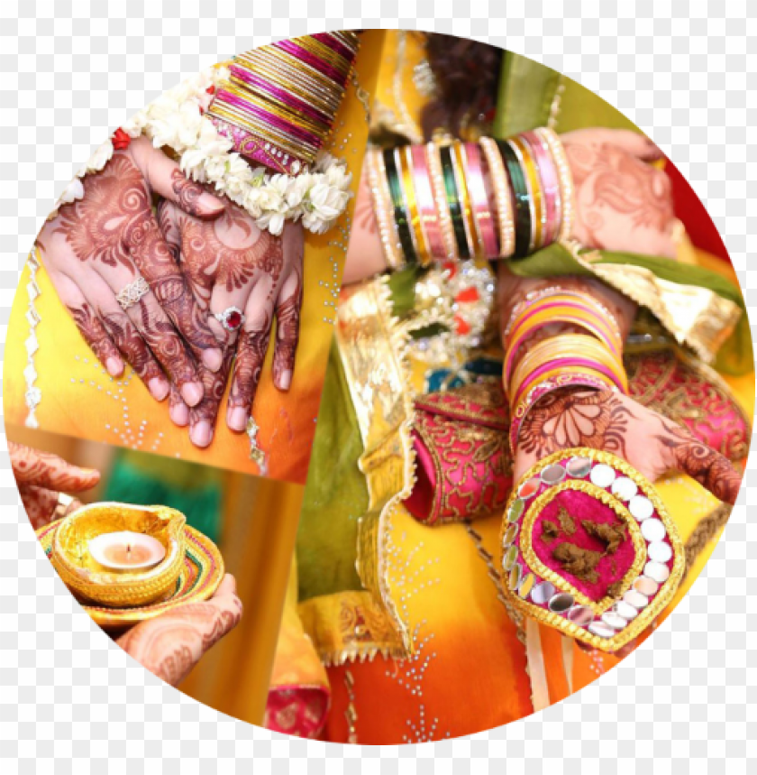 Indian Bride Groom Uae Wedding Indian Wedding Images Hd Png Image With Transparent Background Toppng